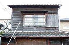 リフォーム・家屋解体