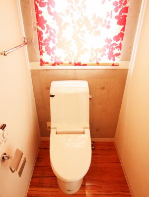 トイレ写真2